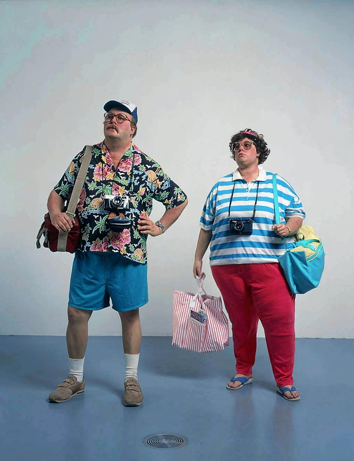 duane_hanson_tourists_2