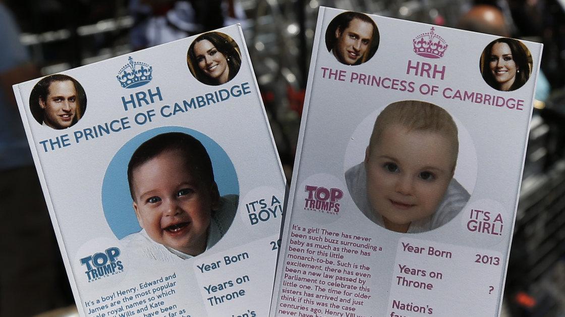 royal_baby_wide-de932782caa4a3ef90c3c7557f3a09cee586b640-s40-c85